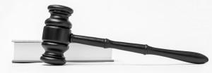Wet werk en zekerheid