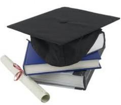 studentenbewijs