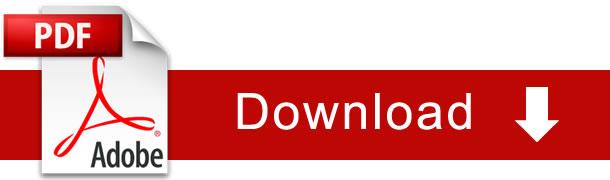 download de gratis whitepaper
