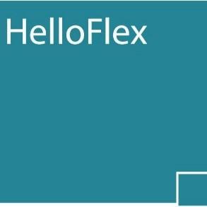 helloflex payned