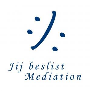 LogoBert-v4 (2) (002)